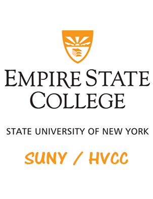 SUNY Articulation Agreement with HVCC