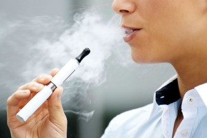 E-cigarettes-more-or-less-effective-than-nicotine-patches-in-study Photo COurteesy nytimes