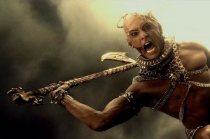 300-rise-of-an-empire-official-trailer-0
