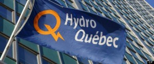 HYDRO-QUEBEC-large570