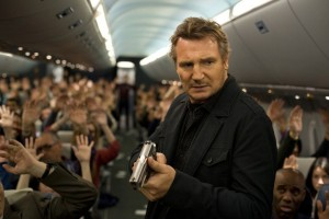 If Liam Neeson doesn't get to be in a good movie soon, he might start shooting (photo courtesy of imdb.com)