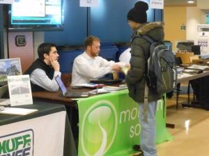 Employers regionwide to fill McDonough