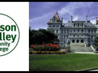 Hudson Valley's government relations in full swing