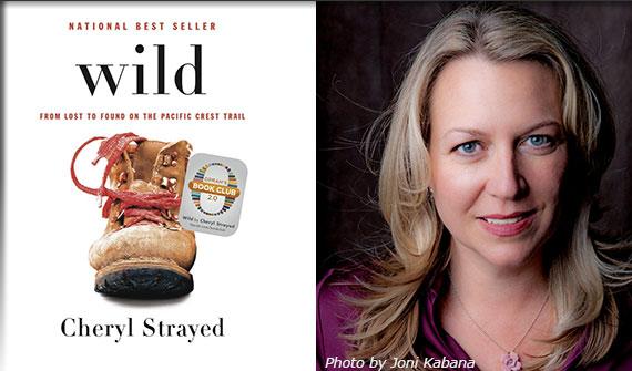 Cheryl Strayed (1)