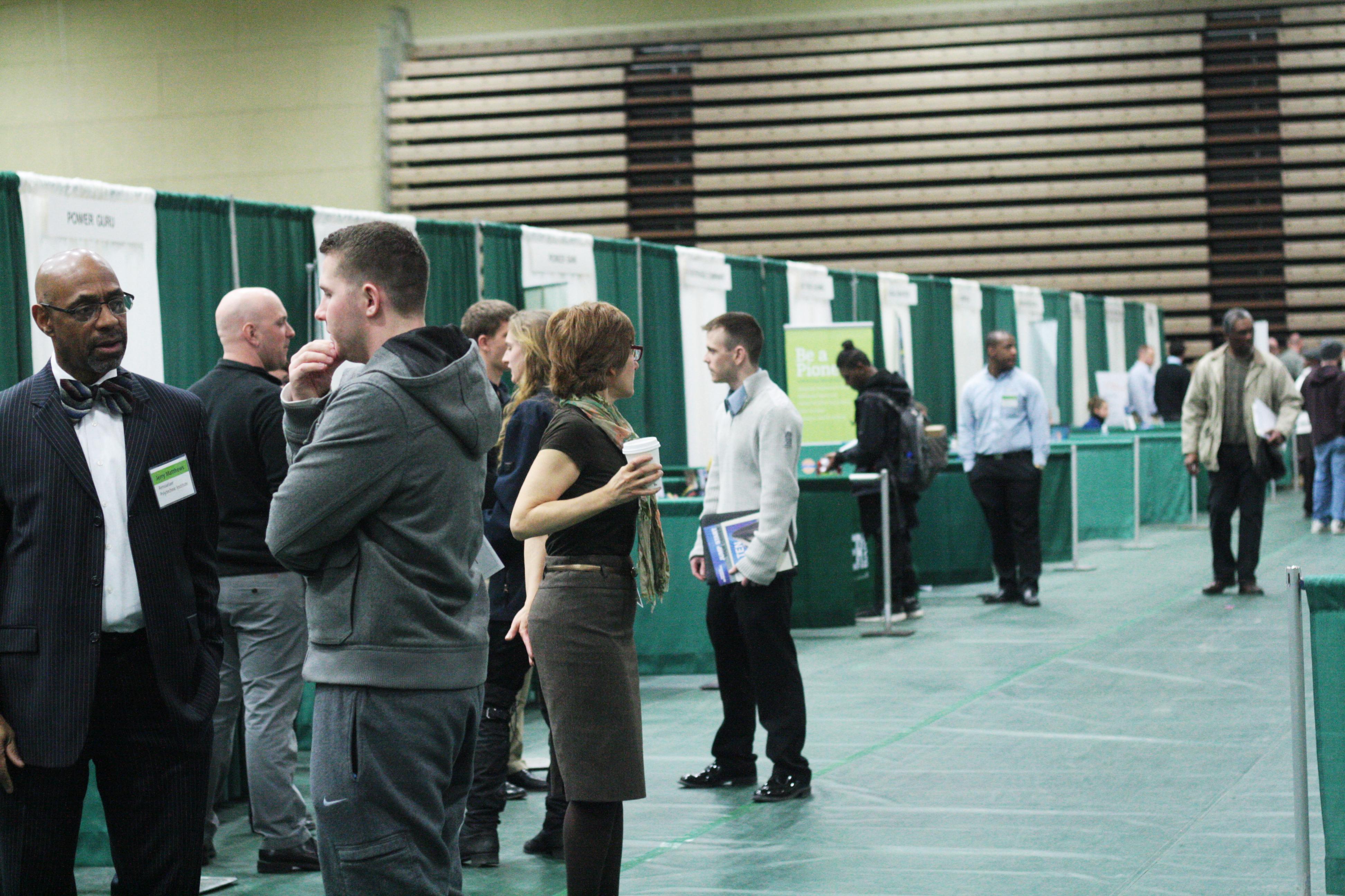 the hudsonian employers seek applicants at hudson valley employers seek applicants at hudson valley