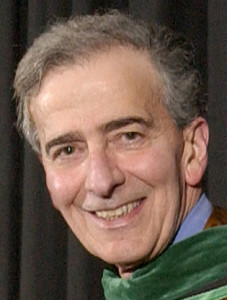 Remembering Marco Silvestri, Interim President and long-time Hudson Valley advocate