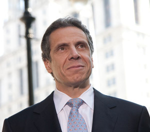 544px-Andrew_Cuomo_by_Pat_Arnow