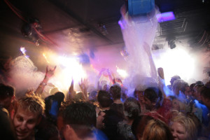 HLR-FOAM-PARTY-02 (1)