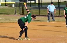 Championship or bust for softball?