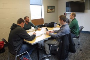 Group-work-can-often-build-interpersonal-skills-that-employers-value.-Photo-by-Tyler-McNeil.