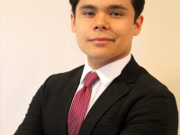 Secretarial and Trustee candidate: Manik Elahi