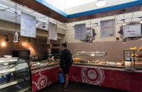 New food service decided by FSA