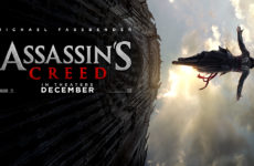 Assassin's Creed takes a leap of faith… and succeeds