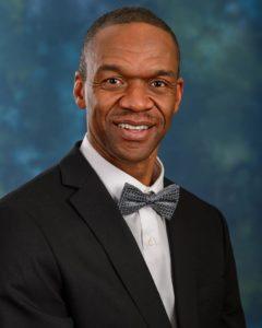 Jeffrey York-Hvcc.edu