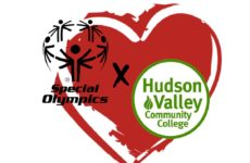 Special Olympics track and field and tennis events to be held on campus