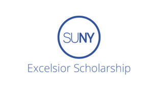 Excelsior scholarship details revealed