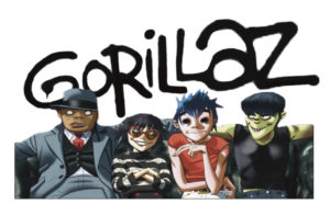 Gorillaz continue to impress with newest album