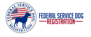 Federal_logo_withtext2