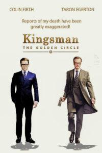 kingsman-the-golden-circle-poster-1