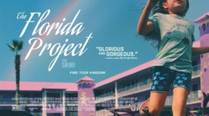 'The Florida Project' pulls at heart strings