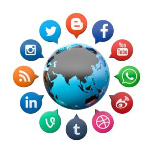 SOCIAL MEDIA AFFECTS | How much social media use is too much?